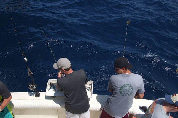 Fishing 6-1-11 007