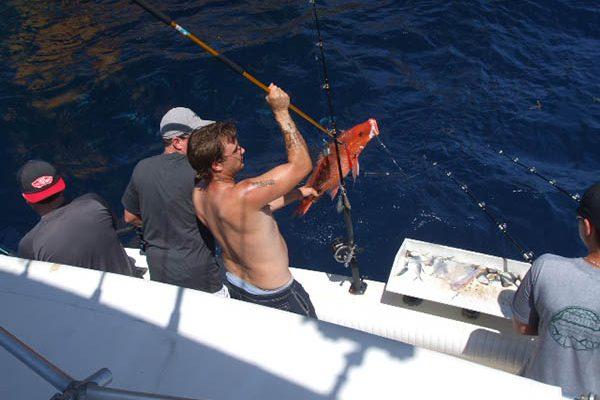 Fishing 6-1-11 012