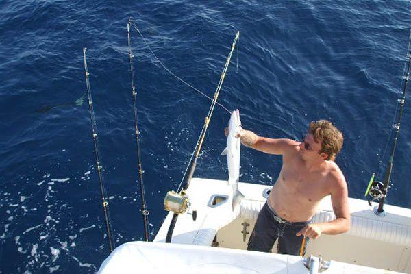 Fishing 6-1-11 017