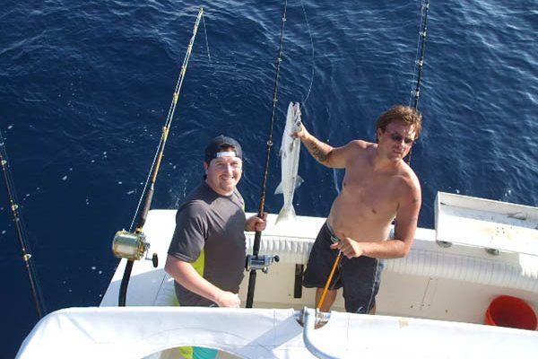 Fishing 6-1-11 018