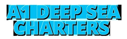 A1 Deepsea Charters